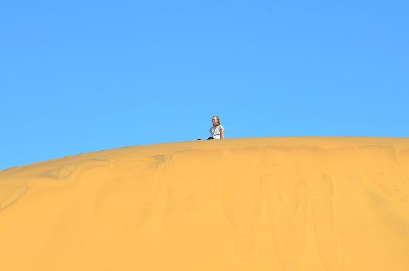 dune-7