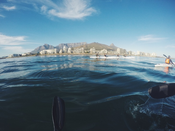 DCIM102GOPROGOPR6266. Processed with VSCO with f2 preset